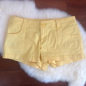 ♦️ 2 for $20 ♦️ Mossimo Supply Co. shorts